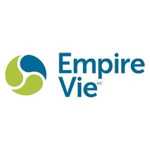 empire-vie