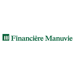 financiere-manuvie