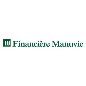 financiere-manuvie