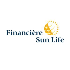 financiere-sun-life