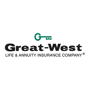 great-west