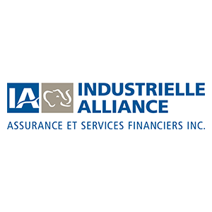industrielle-alliance