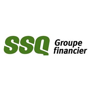 ssq-groupe-financier