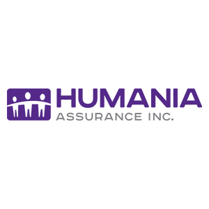 Humania Assurances