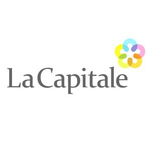 la-capitale