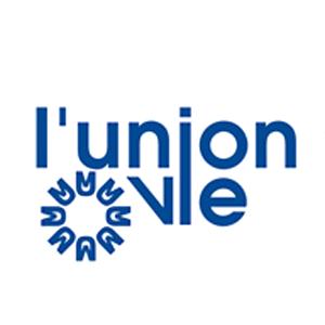 union-vie