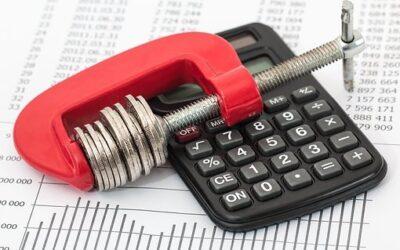 Finances et stress : un mélange explosif